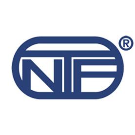 NTF Ice Machines