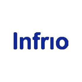 Infrio