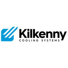 Kilkenny Systems
