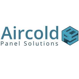 Aircold